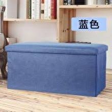 seville classics foldable storage bench ottoman charcoal gray storage benches the best prices online in malaysia iprice