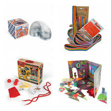 2013 christmas gift ideas for kids for under 30 planning with kids