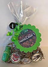 minecraft birthday supplies minecraft party supplies ebay
