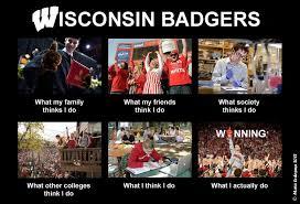 Wisconsin travel meme images The badger catholic fantastic fridays uw madison memes edition jpg