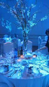 Centerpieces For Sweet 16 Parties by 71 Best My Sweet 16 Images On Pinterest Parties Events And Marriage