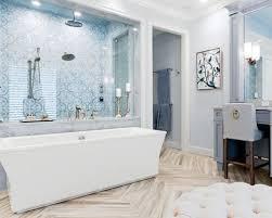 blue and gray bathroom ideas navy blue grey room bathroom ideas photos houzz