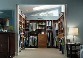 small closet lighting ideas small closet lighting ideas closet lighting ideas find it easy