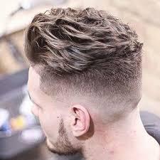 backs of mens haircut styles latest men s hairstyles for 2017 gentlemen hairstyles