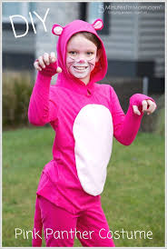 best 10 pink panther costume ideas on pinterest pink panther