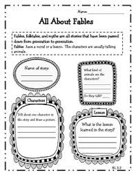 136 best graphic organizers images on pinterest teaching ideas