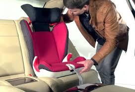siege auto obligatoire age les sièges auto pour les enfants en voiture moniteur automobile