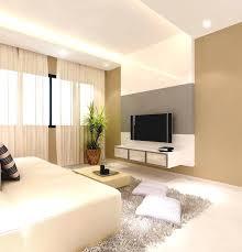 100 home interiors usa catalog 30 free home decor catalogs