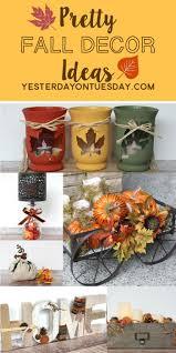 227 best it u0027s fall y u0027all images on pinterest fall crafts