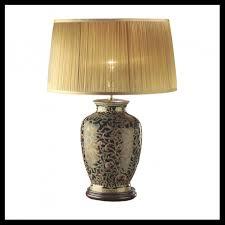 morris black u0026 gold lamp alti lighting