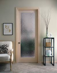home office doors with glass bordeaux decorative glass interior door home office orange