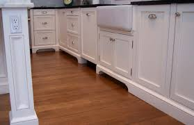 kitchen cabinet sliding doors kitchen ideas sliding door design