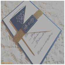wedding invitations gold coast wedding invitation lovely gold coast wedding invitations gold