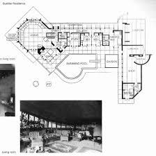frank lloyd wright inspired home plans frank lloyd wright inspired home plans inspirational 11 best house