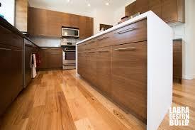 Home Design Concept Lyon 9 by Modern Kitchen Remodel Refacing Walnut Labra Design Build
