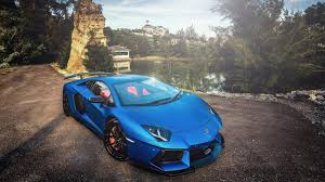 Lamborghini Aventador Dmc - lamborghini aventador lp700 by dmc 2013 photo 99748 pictures at