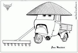 cars 2 color pages free quality coloring pages coloring