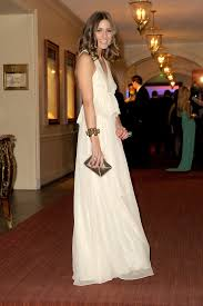 Olivia Palermo Home Decor 4 Ways Olivia Palermo Wears Peplum On A Daily Basis