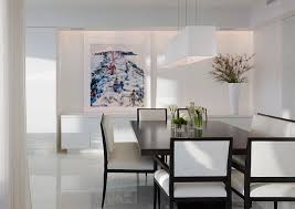 black and white dining room ideas minimalist dining room ideas designs photos inspirations