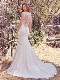 title u003e easton mn wedding dresses bridal gowns the silhouette