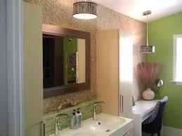 regency home improvement walk in tub in las vegas
