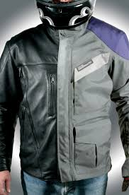 padded motorcycle jacket leather versus textile motorcycle gear motorcycle cruiser