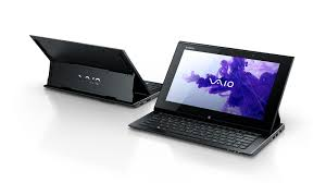 latest tech gadgets vaio duo 11 unique engineering product design pinterest