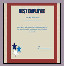 customer service award wording volunteer recognition awards ideas