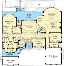1 luxury house plans 469 best house floor plans images on architecture