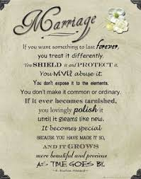 happy marriage quotes 52 and happy marriage quotes with images marriage