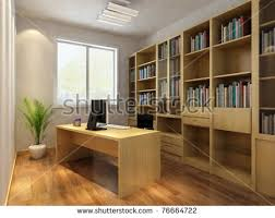 Study Table And Bookshelf Designs Study Room Stock Images Royalty Free Images U0026 Vectors Shutterstock