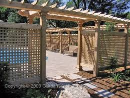 Pool Pergola Designs by 185 Best Pool And Deck Ideas Images On Pinterest Backyard Ideas