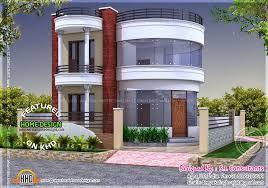 33 modern home designs plans india front elevation design of
