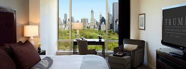 thanksgiving day parade hotel packages nyc hotel central