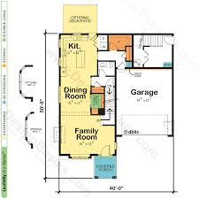 ideas about new home blueprints free home designs photos ideas