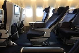 british airways black friday no upgrade but a happy surprise on british airways the new