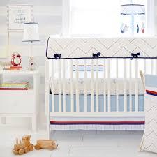 baby bedding crib bedding on sale