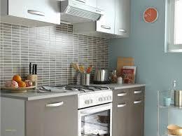 cuisine professionnelle pour particulier materiel de cuisine professionnel pour particulier frais une