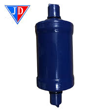 absorption refrigerator parts absorption refrigerator parts