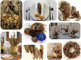 feathers feather decor feather crafts thanksgiving holidays