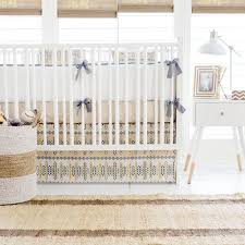 Bohemian Baby Bedding Sets 77 Best Aztec Baby Bedding Nursery Ideas Images On Pinterest