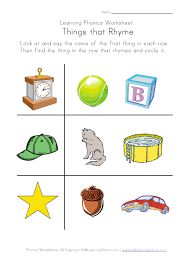 this is a great site for printing off kindergarten level