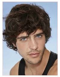 All Men Hairstyles by Contemporary Mens Haircuts Also Mullet Haircut For Men U2013 All In