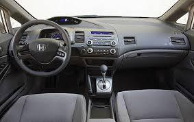 2008 honda civic coupe manual 2008 honda civic strongauto