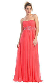 short evening dresses under 50 00 prom dresses cheap