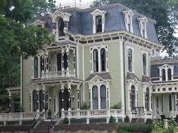 20 victorian style houses victorian house styles and