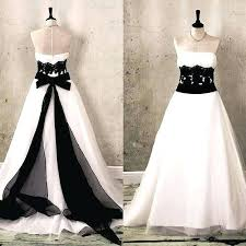 wedding dress outlet wedding dresses outlet for wedding dress outlet luck everyone