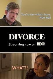 watch a special advance premiere of divorce now streaming on hbo