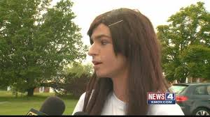 hairstyle show st louis mo may 2015 students walk out of school over trans teen using girl s locker