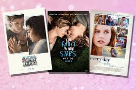 valentine movies romantic movies to watch with bae on valentine s day girlslife